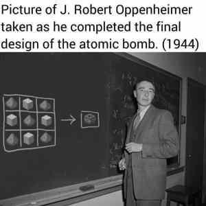 Obrázek 'Atomicbombs38'