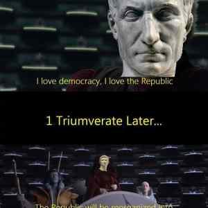 Obrázek 'Ave-true-to-Caesar'