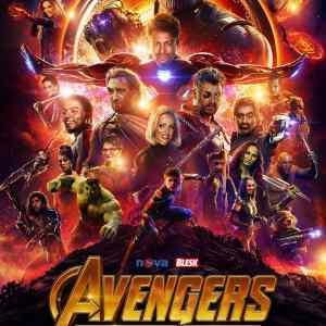 Obrázek 'AvengersCZ'