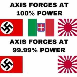 Obrázek 'Axispower'