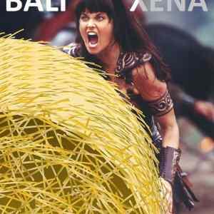 Obrázek 'BALIXENA'