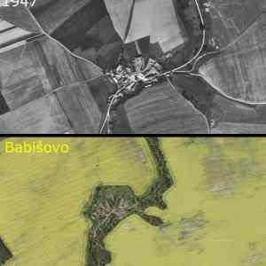 Obrázek 'Babisovo'