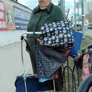 Obrázek 'Babushkapunk-2077'