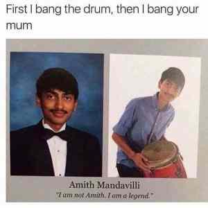 Obrázek 'BangingThatDrum'