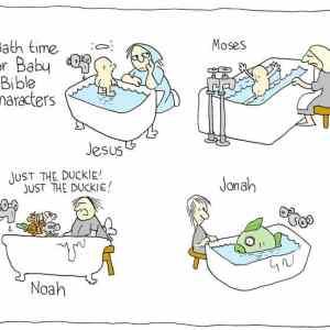 Obrázek 'Bathtime2'