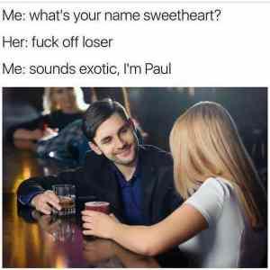 Obrázek 'Be-like-Paul'