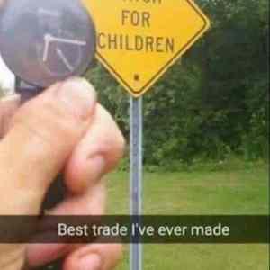 Obrázek 'Best-deal-PedoBear'