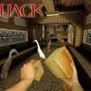 Obrázek 'Best-game-ever'