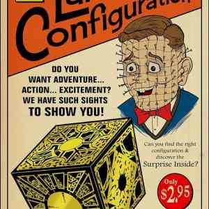 Obrázek 'Bestpuzzle'