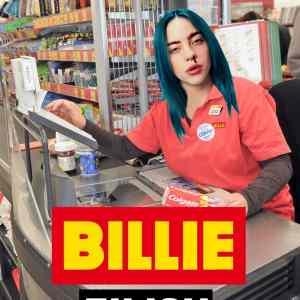 Obrázek 'BillaElish'