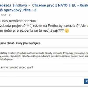 Obrázek 'Blbkazfejsbukuasvobodaslova'