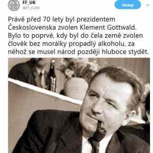 Obrázek 'Bohuzeltonebylonaposled'