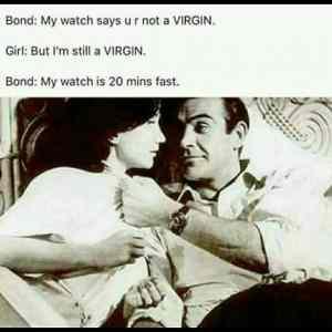 Obrázek 'Bond-GirL'