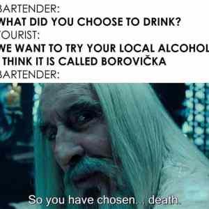 Obrázek 'Borowiczka'