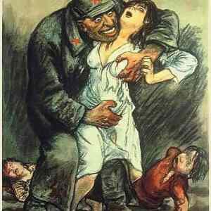 Obrázek 'Bransebolsevismu'