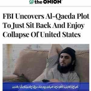 Obrázek 'Breaking-news'