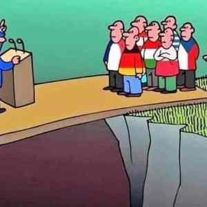 Obrázek 'Brexit2020'
