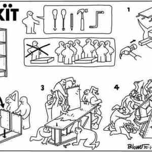 Obrázek 'Brexitikea'