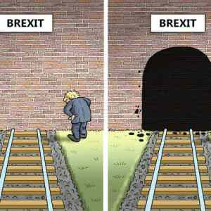 Obrázek 'Brexitnew'