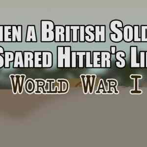 Obrázek 'Britibolivzdytizli'