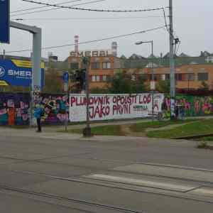 Obrázek 'BrnoKrenova2020'