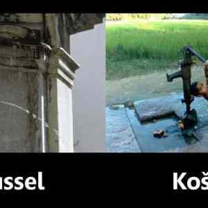 Obrázek 'Brusel-Kosice'