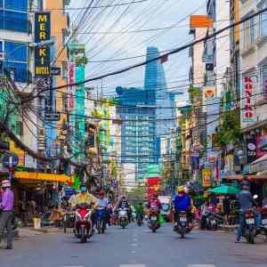 Obrázek 'BuiVienStreetHo-Chi-Minh'