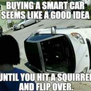 Obrázek 'BuyingASmartCar'