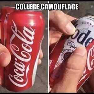 Obrázek 'CCamouflage'