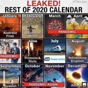 Obrázek 'CDkalendar'