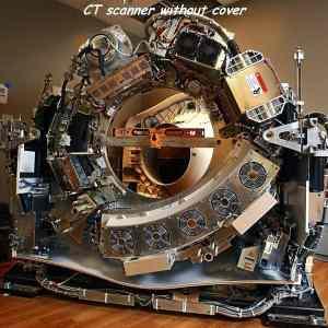 Obrázek 'CTSCanner'