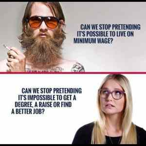 Obrázek 'Can-we-stop-pretending'