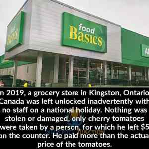 Obrázek 'Canadians-be-like'