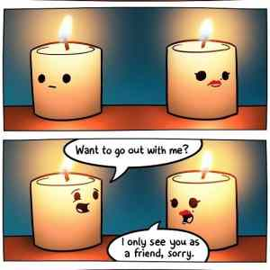 Obrázek 'Candles'