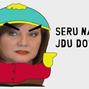 Obrázek 'Cartmanova'