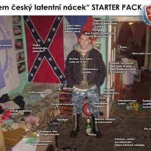 Obrázek 'Ceskynacekfixed'