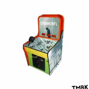 Obrázek 'Chernobylgame'