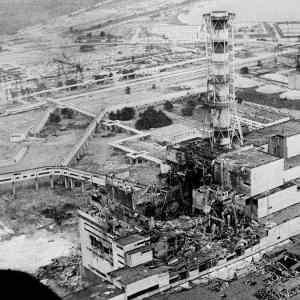 Obrázek 'Chernobyljekravinasvysokymihodnoteniami'