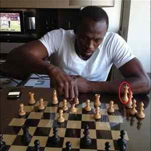 Obrázek 'ChessMaster'