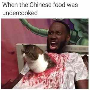 Obrázek 'China-Undercooked'