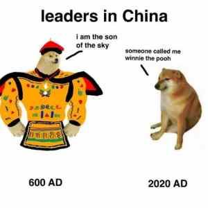 Obrázek 'ChinathenvsNow'