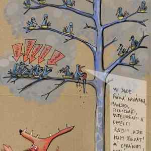 Obrázek 'Chranimsvojirodinu'