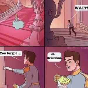 Obrázek 'Cinderella226'