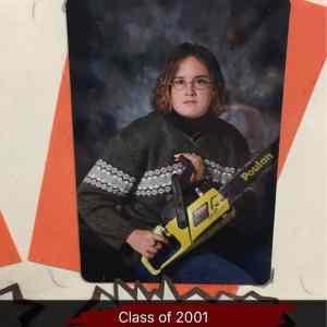 Obrázek 'ClassOf2001'