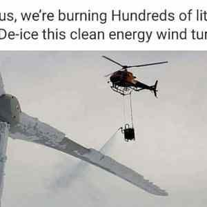 Obrázek 'Cleanwindenergy'