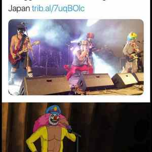 Obrázek 'ClownThemed'