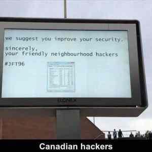 Obrázek 'CnadianHackers'