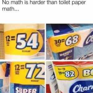 Obrázek 'Come-oooon-come-ooooon-do-math'