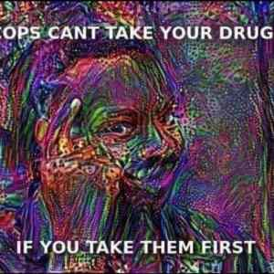 Obrázek 'Cops-cant-take-your-drugs-if-you-take-them-first'