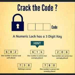 Obrázek 'CracktheCode'